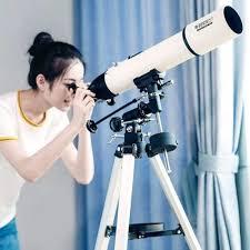 Telescope <b>XA90</b> - $279.99 (Discount : 43% OFF) <b>Twilight Monocular</b> ...