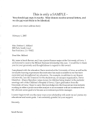 samples letter of recommendation cover letter samples letter of recommendation