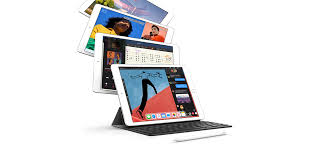Buy <b>iPad</b> 10.2-inch - Apple