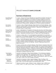 resume summary statements sample document resume resume summary statements 190 examples of good resume summary statements summary statement resume examples summary of