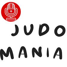 JudoMania - alt om judo, selvforsvar og kampsport