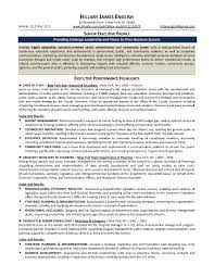 executive resume writers dallas breakupus extraordinary resume sample manufacturing and operations executive resume endearing resume sample operations executive page