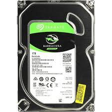 <b>Жесткие диски Seagate</b> - купить, цены и характеристики, отзывы