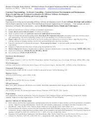 software qa resume qa qa test engineer resume example qa software       sample