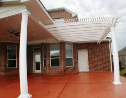 covered patio freedom properties: gorgeous patio covers patio cover patio and pergola gorgeous patio covers