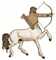 """Résultat de recherche d'images pour """"centaure chiron"""""""