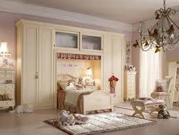 ikea built in bedroom furniture bedroom furniture built in