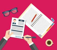 career counselling and coaching   cv surgerycv writing service cheltenham