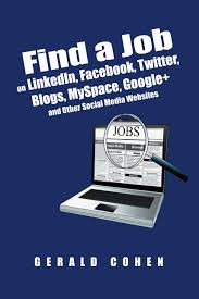 cheap the best job search websites the best job search get quotations · a job on linkedin facebook twitter myspace google and other social media websites