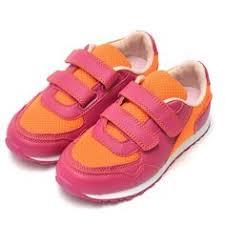 <b>Кроссовки Nordman Jump</b> | Обувь, <b>Кроссовки</b>, <b>Детские</b>