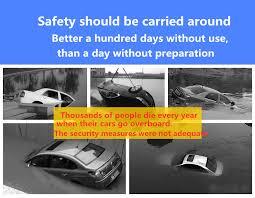 <b>Автомобильный</b> аварийный <b>спасательный</b> инструмент для ...