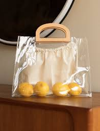 45 Purses You'd Never Guess Were Under $100 in 2020 | <b>Clear</b> tote ...