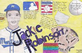 black history essay contest powder springs elementary media center graphic organizer sample poster