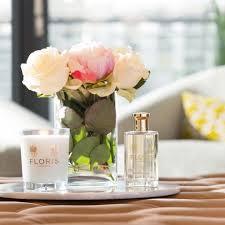 "<b>Floris</b> London on Twitter: ""Discover the <b>Peony</b> & <b>Rose</b> scented ..."