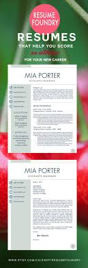 best images about modern cv template cover creative resume template cv template cover letter for microsoft word one two three page resume template references
