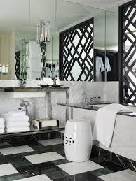 black_and_white_marble_bathroom_tile_36.  black_and_white_marble_bathroom_tile_3.  black_and_white_marble_bathroom_tile_4
