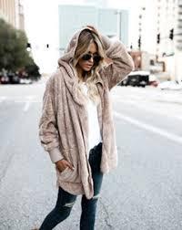 <b>Faux Fur</b> Women's <b>Wool</b> & Blends | Women's Outerwear & <b>Coats</b> ...