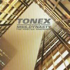 <b>Various Artists</b> - MSS Dynasty: The <b>Hostile</b> Takeover Lyrics and ...