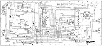 2004 jeep grand cherokee ignition wiring diagram 2004 1993 jeep grand cherokee wire diagram jodebal com on 2004 jeep grand cherokee ignition wiring diagram