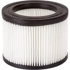 <b>Фильтр</b> для пылесоса <b>Bort BF</b>-<b>1218</b> оптом от производителя ...