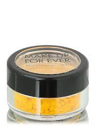 MAKE UP FOR EVER <b>пигмент цветной для</b> макияжа тон 2 pure ...