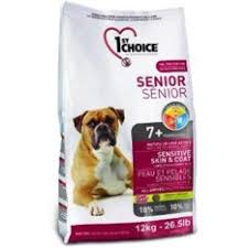 Latest <b>1ST CHOICE Dog</b> Dry Food Products | Enjoy Huge Discounts ...
