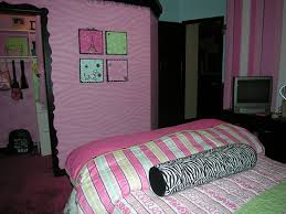 inspiring ideas of teenage girls room features walk in closet for teenage girls and smooth pink wall painting bedroom teen girl rooms walk