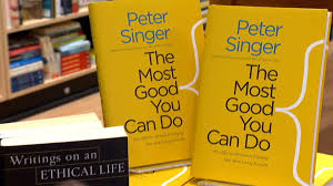 best ideas about peter singer our founder