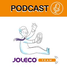 JOLECO TEAM