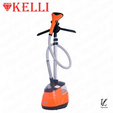 <b>Kelli KL</b>-<b>813 отпариватель</b> для одежды 01090 - Отпариватели ...