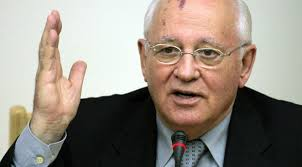 25 aprs le discours de gorbatchev sur la fin de lurss comment un apras le discours de celle qui