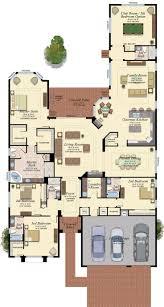 jill bathroom configuration optional: charleston grande  floor plan  charleston grande  floor plan