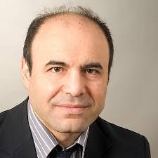 Dr. Haci <b>Halil Uslucan</b>. Universität Duisburg-Essen. - uslucan1