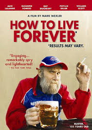 Image result for live forever