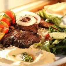 The <b>Best</b> 10 <b>Mediterranean</b> Restaurants near Roti <b>Modern</b> ...