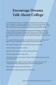 college knowledge project riseup mississippi pdf