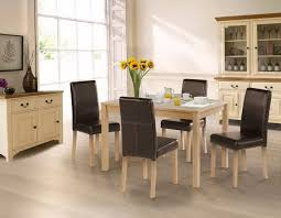 simple dining room of nifty simple dining room inspiring good simple home modern basic innovative furniture small