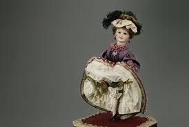 Выставки - Всероссийский музей декоративно-прикладного и ...