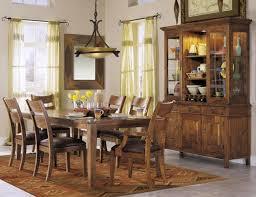 Wood Dining Room Sets Wood Dining Room Wood Dining Room Furniture Fagusfurniture Decor