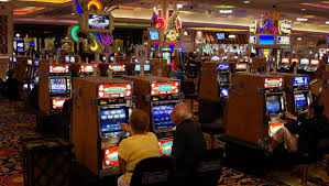 Image result for non copyrighted casino gaming photos