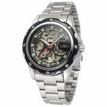 <b>winner watch</b>, <b>winner watch</b> Suppliers and Manufacturers at Alibaba ...