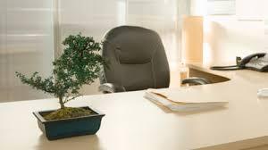 connected economy basic feng shui office desk