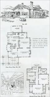images about house plans on Pinterest   Smart Home  House    houseplans com    The Bungalow Book   No