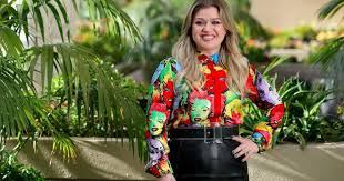 She hated 'From Justin to Kelly.' But Kelly Clarkson is ready to act ...