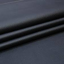 SAE Fabrics Upholstery Rexine Fabric/<b>Artificial Leather</b> Sheet - 140 ...