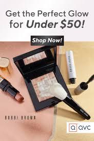 <b>Bobbi Brown Perfect Glow</b> Lip and Cheek Kit — QVC.com | Lip glow ...