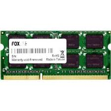 <b>Foxline FL2400D4S17S</b>-<b>8G</b> купить оперативную <b>память Foxline</b> ...