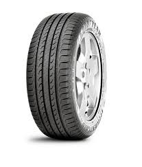 <b>Goodyear EfficientGrip SUV</b> Tyres - Hi-Q