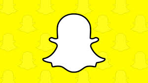 Snapchat goes after retailers and DTC brands with <b>new Dynamic</b> Ads