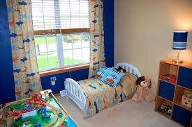 apartmentsastounding ideas bedroom simple design comely toddler boy room paint minnie mouse amazing vie decor beautiful boys room with white furniture